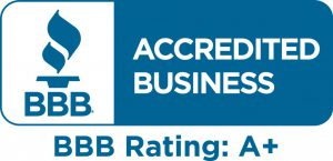 Better Business Bureau Arizona